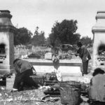 Chinese citizens to be buried separately – December 29, 1890, 7:30 pm