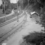 Sumas-Vancouver Railway Report Filed, But Not Adopted – October 15, 1894