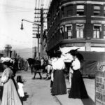 Electric Lighting By-Law to Go Ahead – October 8, 1894
