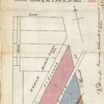 Pioneer Place deeded to Vancouver by the C.P.R. – September 9, 1895