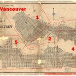Ward 5 Review Overturned – September 11, 1893
