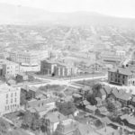 Council wants $15,000 more for Court House building – January 28, 1889