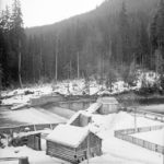 Vancouver Mayor and Aldermen review $28,000 Water Works acquisition – May 6, 1887