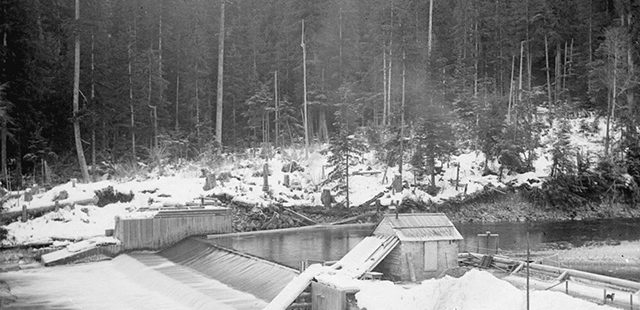 Water Works proposals for Vancouver due in two weeks – February 21, 1887