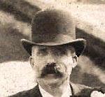 Robert Clark, Vancouver Alderman
