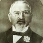 Mayor David Oppenheimer biography