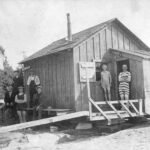 Water Rate By-Law Finalized – June 26, 1893