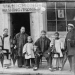Wash Houses locations to be strictly regulated – May 15, 1893