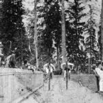 Police to monitor bicycle riders on Vancouver streets – September 25, 1893