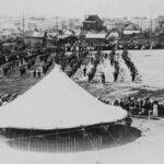 Tax Deadline Extended Again – November 13, 1893