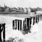 No new railway tracks until paving by-law passed – November 20, 1893