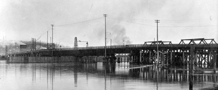 Vancouver needs to borrow $50,000 – January 22, 1894