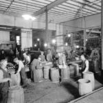 Liquor, Trades Licenses By-Laws Amended  – May 25, 1893