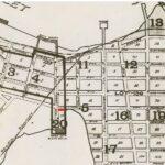 """Nuisance Shacks"" To Be Demolished – September 21, 1896"