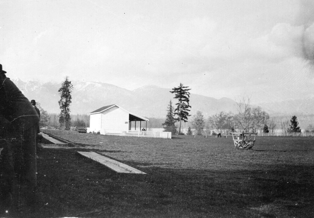 $150,000 Loan By-Law debated – January 27, 1896
